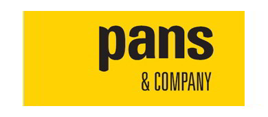 Pans and company cliente